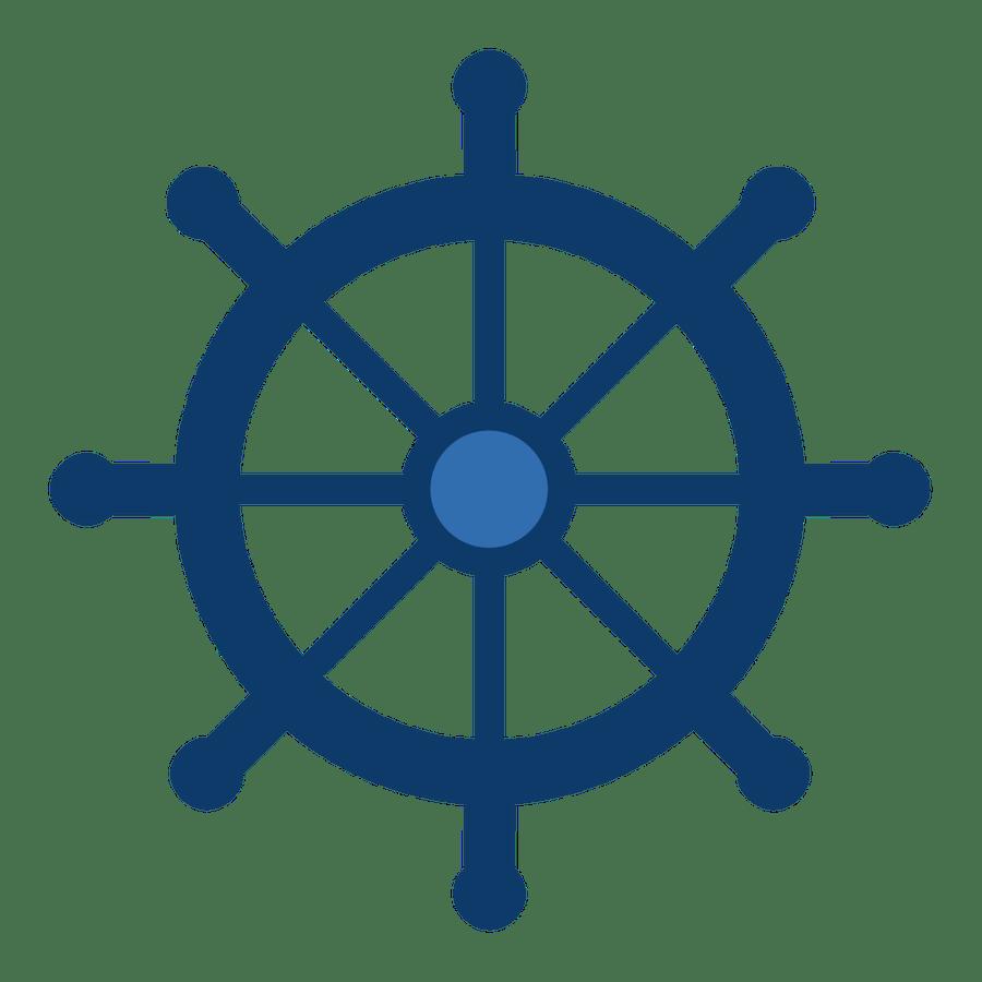 Crucero Samoa